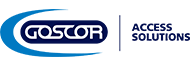 Goscor Access Solutions Logo